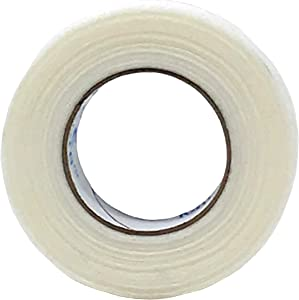 """3m Micropore Medical Tape Roll - 1/2"""" X 10yds"""