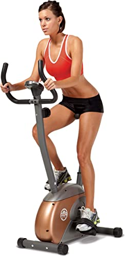 Marcy-Upright-Exercise-Bike-with-Resistance