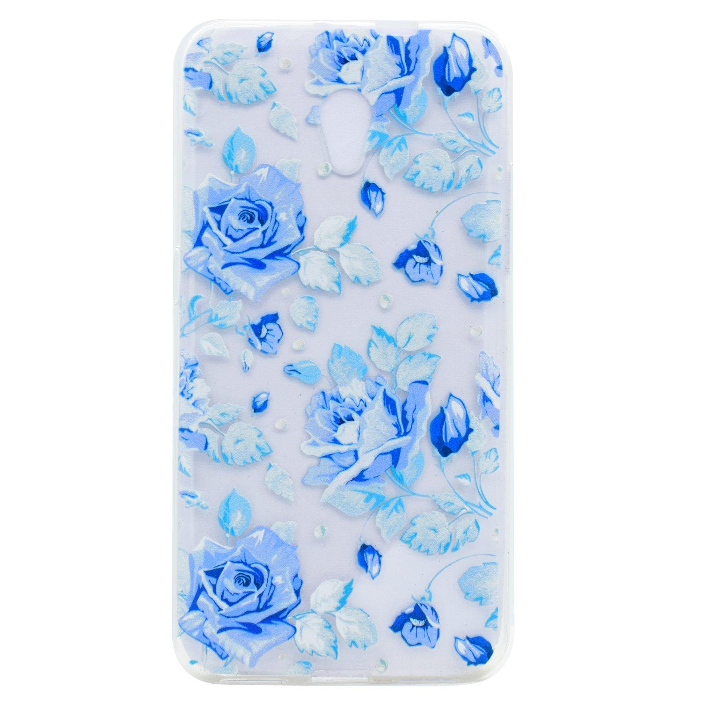 Fantasie Blue Rose