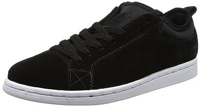 fab9a85c4266 DC Shoes Magnolia Se, Zapatillas para Mujer
