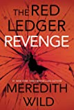 Revenge: The Red Ledger: Volume 3