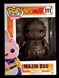 Amazon Com Funko Pop Anime Dragonball Z Super Saiyan
