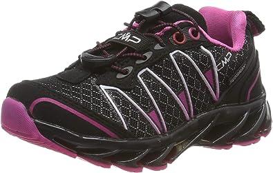 CMP Altak 2.0, Zapatillas de Running para Asfalto Unisex Niños ...
