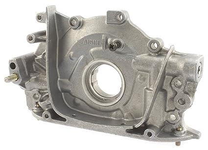 Aisin Ops 001 Engine Oil Pump Amazon In Car Motorbike