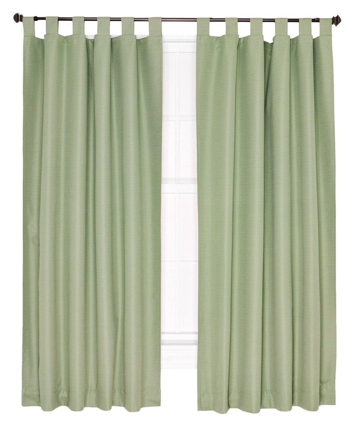 sage curtain tfile green trend best lime curtains living image stunning room of and ideas bedroom