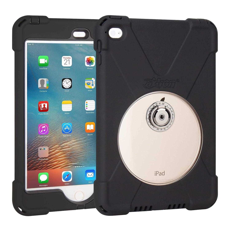 正規代理店 The Bold Joy Factory Mini aXtion Bold ME MagConnect 4用 互換 防水 頑丈 耐衝撃 ケース iPad Mini 4用 (CWE305) B07LCY4WHY, サンテラボ:35fb10af --- a0267596.xsph.ru