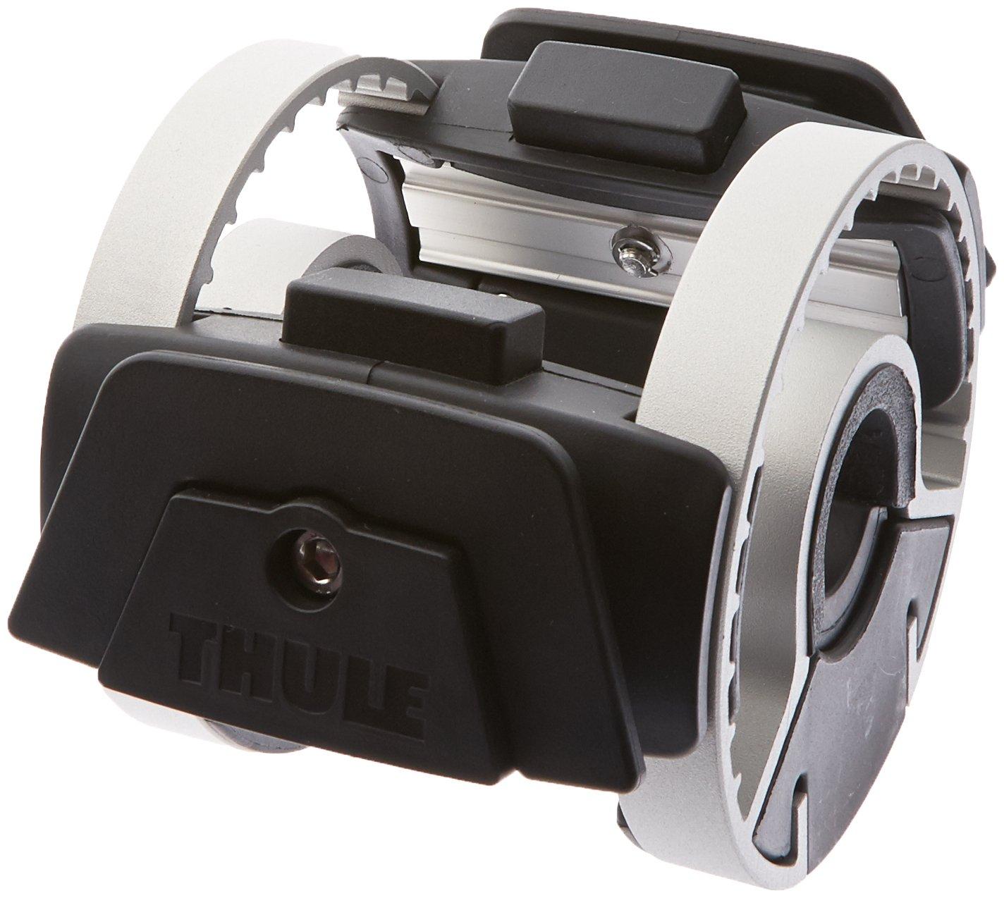 Thule TH100037 - Soporte Manillar Th Pack'n Pedal 13
