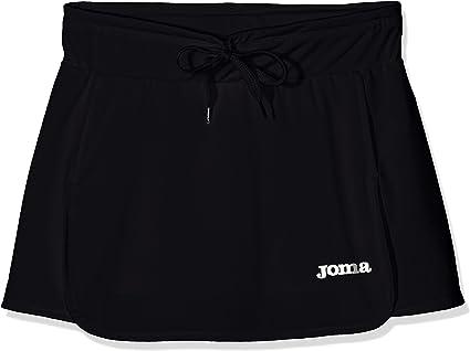 Joma Open - Falda Niñas