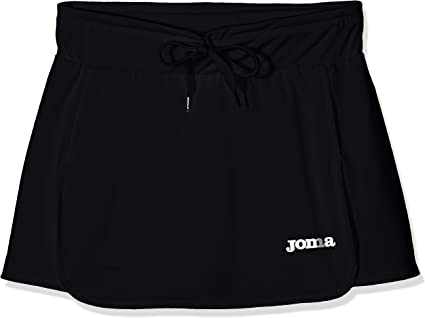 TALLA 12/14 años. Joma Open - Falda Niñas
