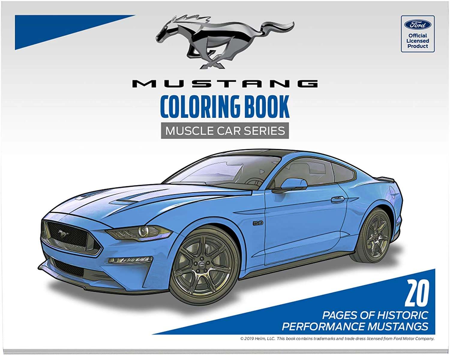 Coloring Pages For Boys Cars - Coloring Home | 1187x1500