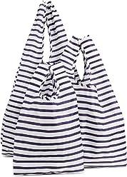 Baby BAGGU Small Reusable Shopping Bag