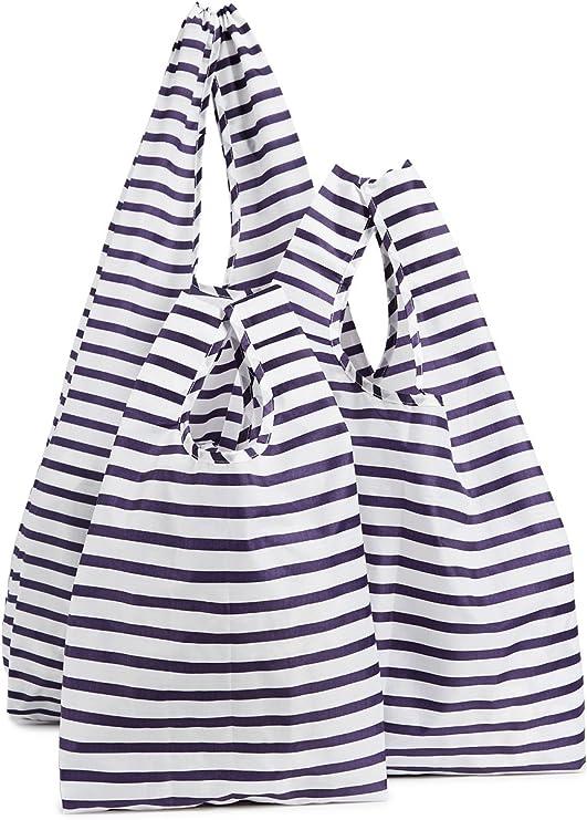 Vintage Travel Bag Grocery Shopping Bag Unicorn Rope Handle Bag Summer Beach Bag Star Keeper