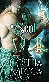 The Scot: Order of the Broken Blade