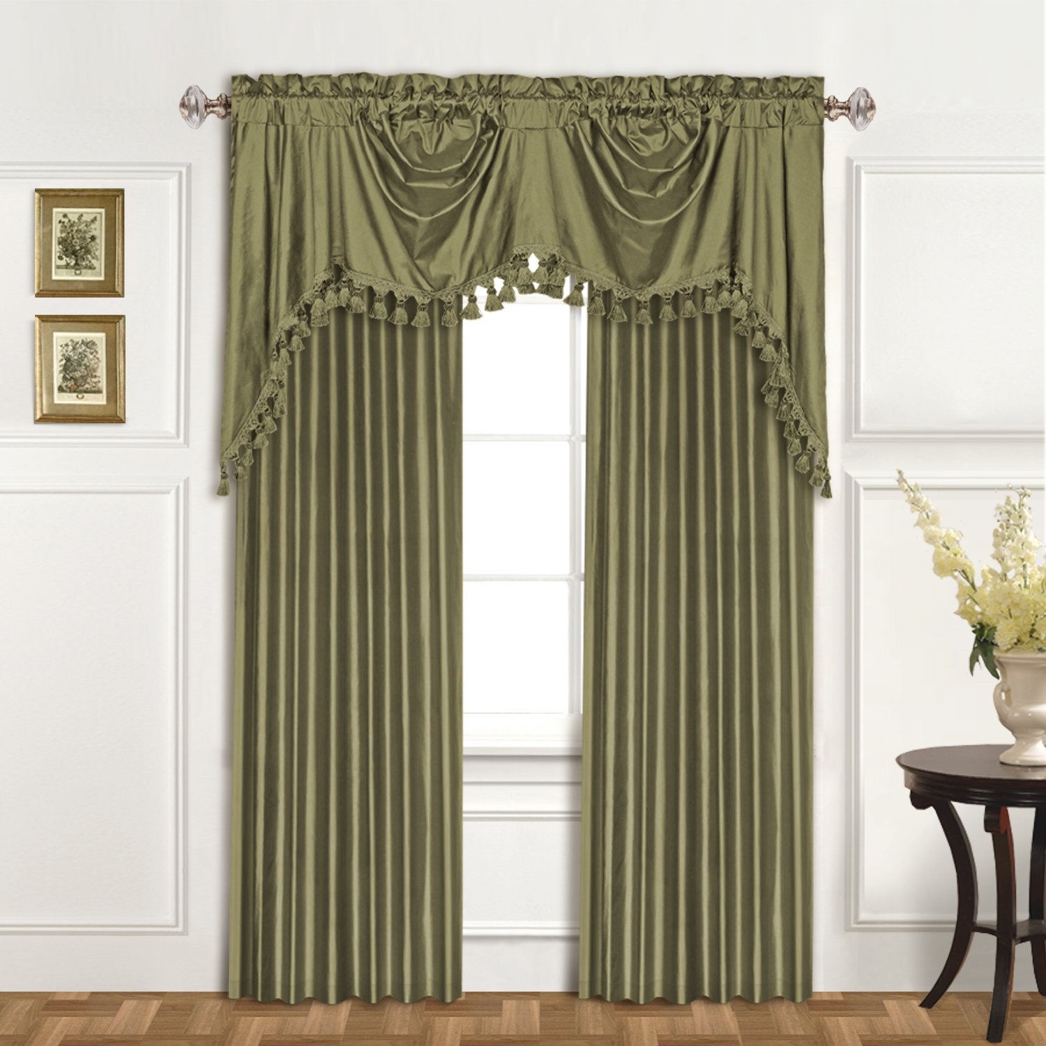curtain silk how to at recyclenebraska curtains wash faux org home
