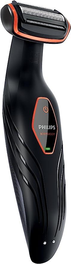 Philips 8710103580676