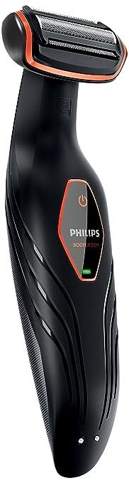 64 opinioni per Philips 8710103580676 Bodygroom 3000 Wireless Series, Adatto per l'Uso in