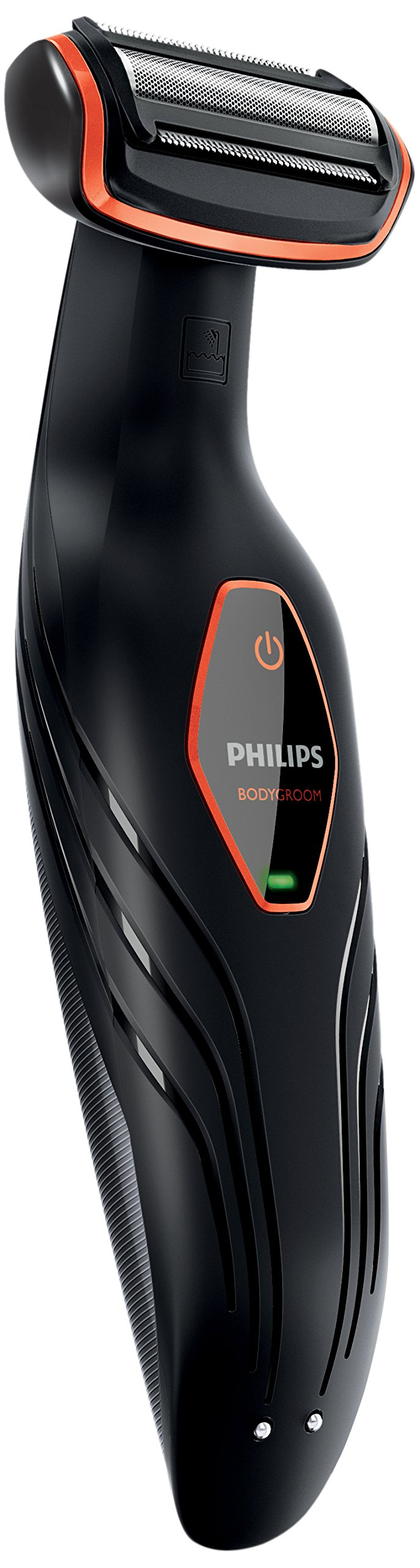 Philips BG2024/15 Body Groom Shaver by Philips (Image #1)