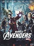 The Avengers (DVD)