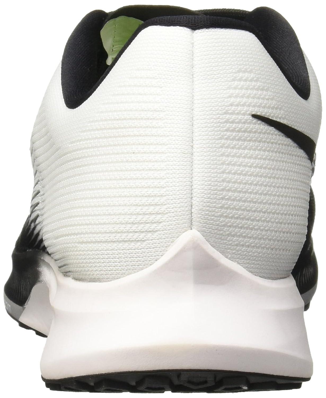 Nike Herren 9 Air Zoom Elite 9 Herren Laufschuhe caab70