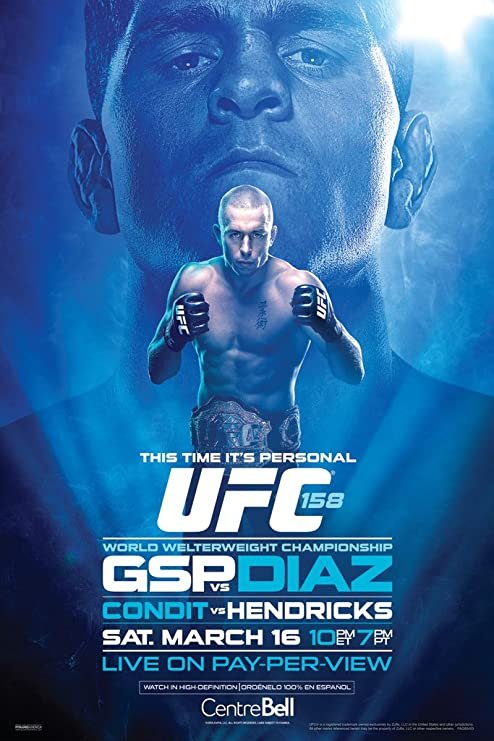 "UFC 229 Khabib VS Conor McGregor MMA Fight Event Poster 13x20/"" 24x36/"" 27x40/"""