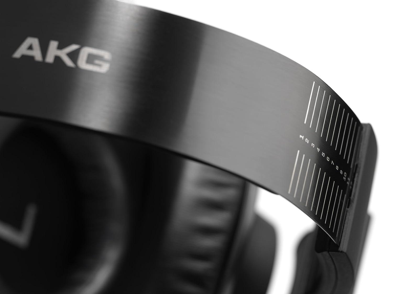 AKG K550mkⅡ