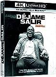 Déjame Salir (4K UHD + BD) [Blu-ray]