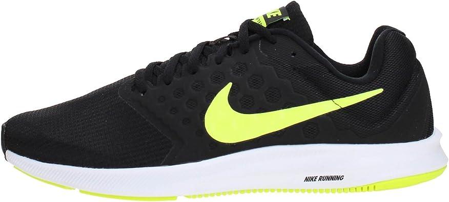 Nike Downshifter 7, Zapatillas de Running para Hombre: Amazon.es: Zapatos y complementos