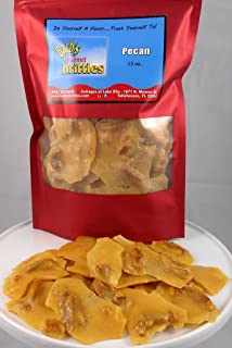 product image for Pecan Brittle