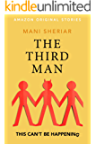 The Third Man (This Can't Be Happening collection)
