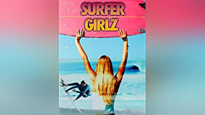 Surfer Girlz
