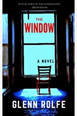 The Window Kindle Edition