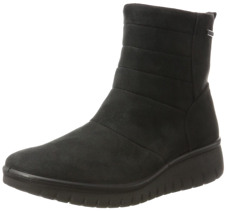 Romika Damen Varese N 11 Stiefel