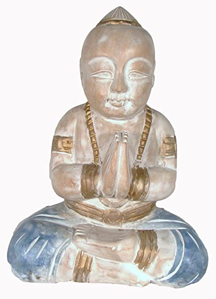 Amazon mongolian buddhist altarnamaste buddha statue home mongolian buddhist altarnamaste buddha statue m4hsunfo