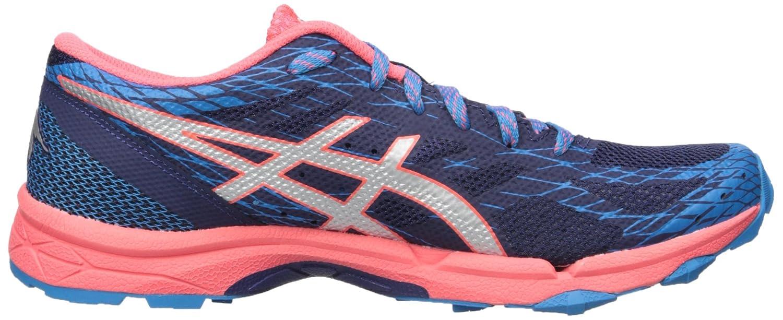 ASICS Gel 3224 Fujilyte Trail B06XMYSWCG Runner pour Indigo femme ASICS Azul Indigo 7ffa530 - myptmaciasbook.club