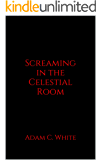 Screaming in the Celestial Room
