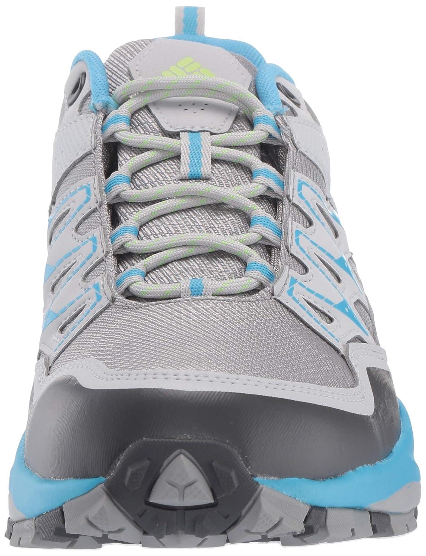 Chaussures de Randonn/ée Basses Femme Columbia Wayfinder Outdry