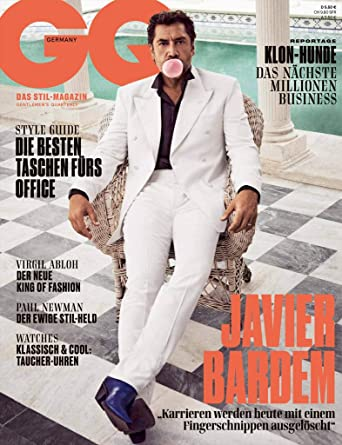 6a6b8def9bc07 ... Proof That Future is the Best Accessorized Man in the World Right Now  Photos GQ hot  Gq - German Edition best shoes dc528 81ad5 ...