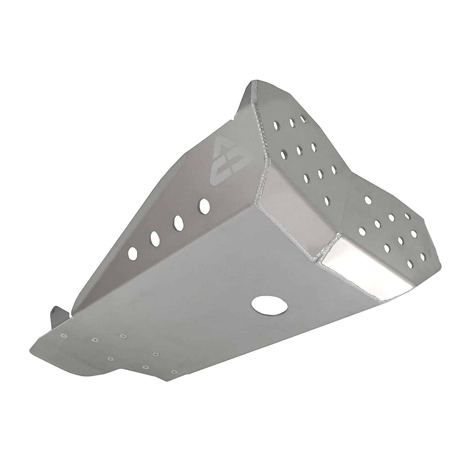 ACD Skid Plate Aluminium for BMW R1200GS LC 2015-2016-2017-2018 Engine Guard ACD