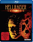 Hellraiser 5 - Inferno [Blu-ray]