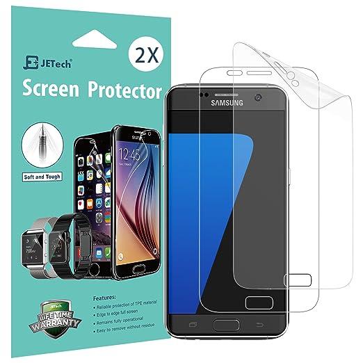 36 opinioni per Pellicola Protettiva Galaxy S7,