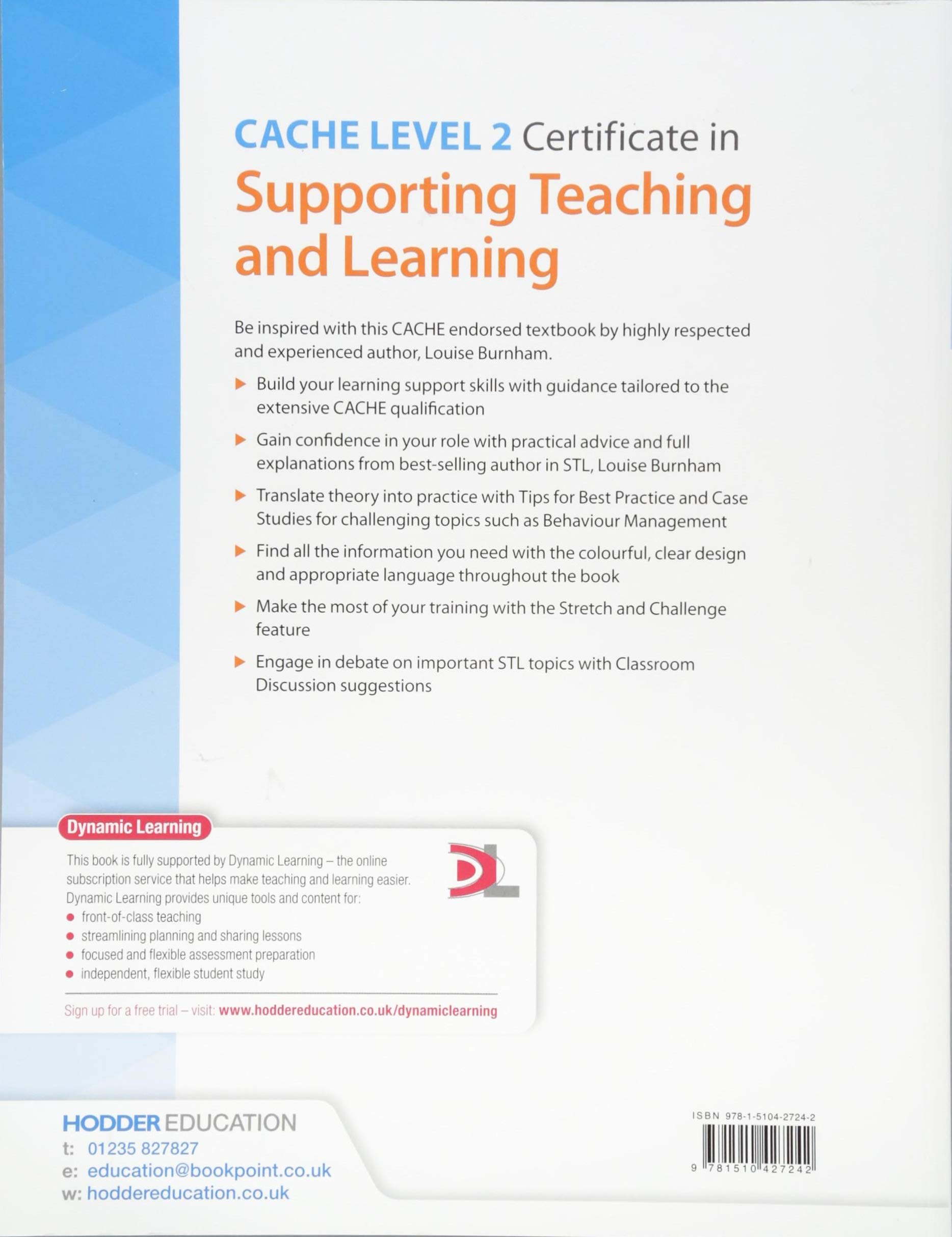 free online teaching assistant courses with certificates