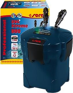 Messner System-X 4000 Springbrunnenpumpe 4200 l//h