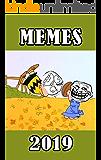 Memes: Memes 2019