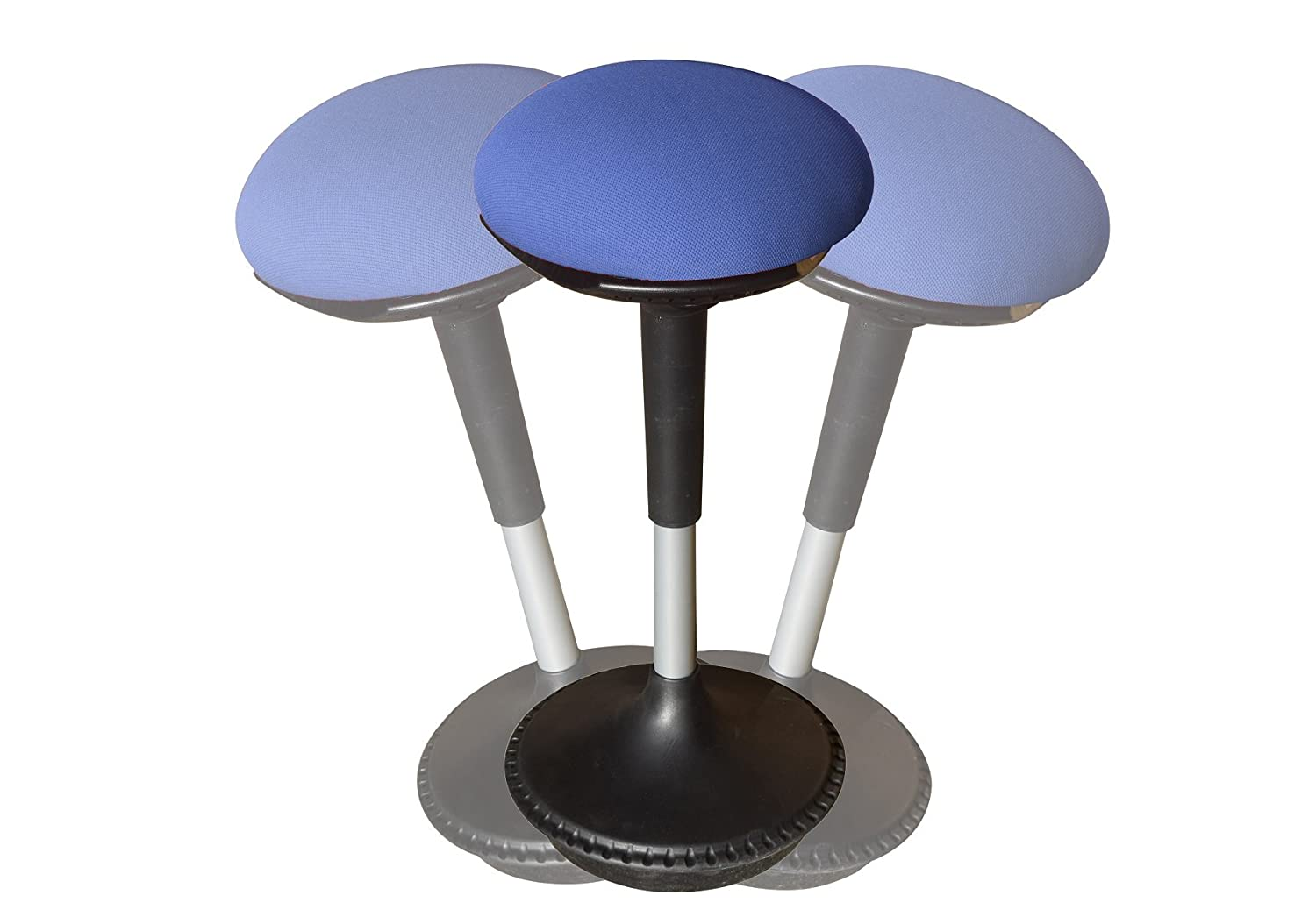 in move stool standing varier chairs stools the for desk start desks and best
