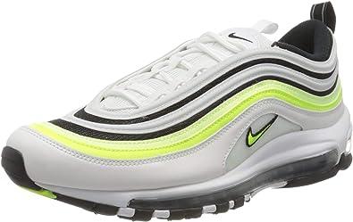 Nike Air Max 97 Se, Scarpe da Trail Running Uomo