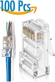Cool Amazon Com Extngo Retractable Ethernet Cable 50 Feet 15 Meter Wiring Database Ilarigelartorg