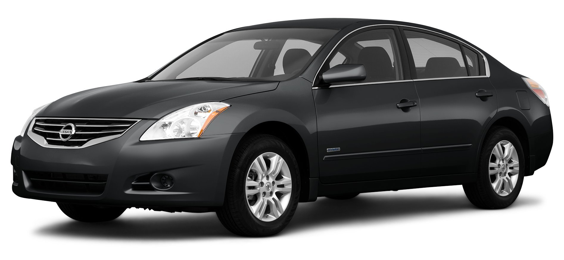 2010 nissan altima reviews images and specs vehicles. Black Bedroom Furniture Sets. Home Design Ideas