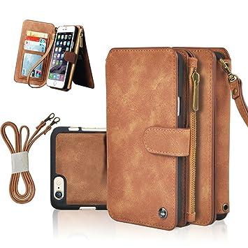 coque iphone 8 sac