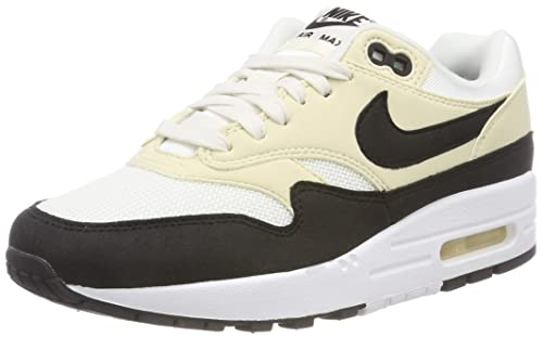 79f07c323a18 Nike Women s WMNS Air Max 1 Gymnastics Shoes