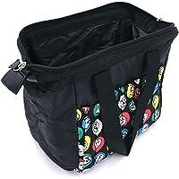 Tapp Collections Bingo Dauber 6 Pockets Tote Bag